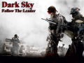 Dark Sky :: Follow The Leader