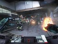 NS2: Combat Release Trailer