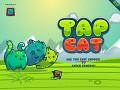 Tap Cat