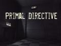 Primal Directive