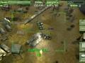Zombie Team 6 Alpha Game play Video - No Audio