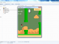 Flappy PC