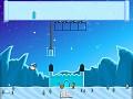 Castle - Gameplay screenshot 1