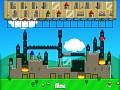 Castle - Gameplay screenshot 2