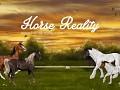 Horse Reality