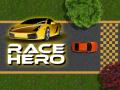 Race Hero