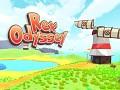 Rex Odyssey Title test