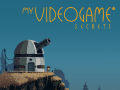 My Videogame Secrets