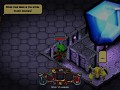 Goblin Quest: Escape Trailer