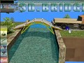 3d.Bridges Trailer