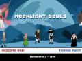 Moonlight Souls