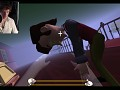 Ghostly Tales of Lordly Manor - Gameplay