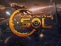 Beyond Sol