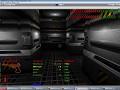 Citadel - Dartgun Testing on Maintenance Level 3