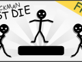 Stickman Must Die