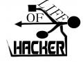Life of Hacker
