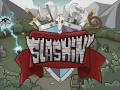 Slashin'
