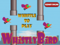Whistly Bird