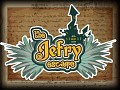 The Jefry escape