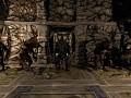Ratkin Clan