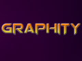Graphity