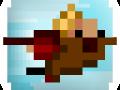 Dash-Dash King