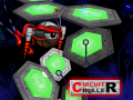 Circuit Roller
