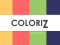 Coloriz