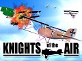 Knight of the Air - KOTA