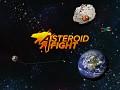 Asteroid Fight