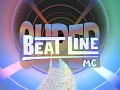 Super Beat Line MC