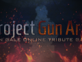 Project Gun Arts