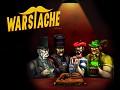 WARSTACHE