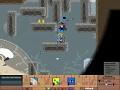 Pre Alpha Gameplay 3/5/2015