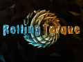 Rolling Torque
