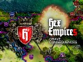 Hex Empires: Grave Consequences