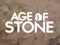 Age Of Stone