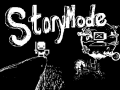 StoryMode - A game about crafting