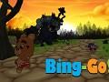 Bing-Go!