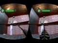 Reborn - Oculus Rift