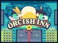 Orcish Inn