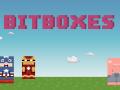 Bit Boxes