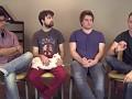 InnerSpace Kittystarter Video