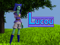 Lucou (Unity Demo)