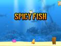 SpicyFish