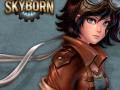 Skyborn