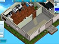 Mad Games Tycoon: Gamplay of the current version