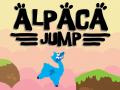 Alpaca Jump