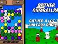 Gumball Fall Trailer