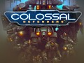 Colossal Defenders™